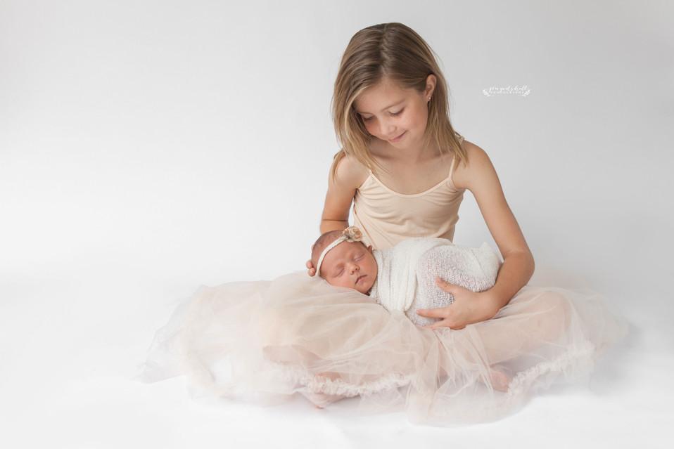 Keel   Sarasota Newborn Photographer