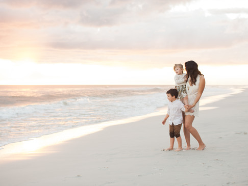 Mother's Day Giveaway | Sarasota Motherhood Photographer
