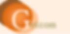 Getcom_ロゴ.png