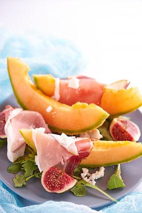 Melon & Jambon cru.jpg
