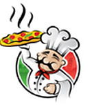 serveur pizza.png