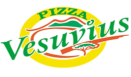 logo pizza vesuvius.png