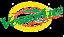 pizza vesuvius