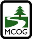 MCOG logo.png