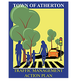 Atherton-logo_updated.png