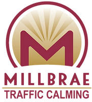 Project logo_Millbrae NTCP.png