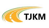 Logo_Main-01.png