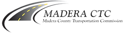 logo-madera.png