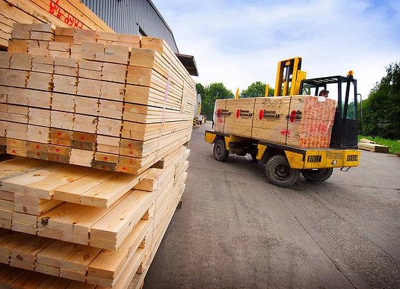 Деревообработка | лесопереработка | финансовая модель бизнес плана