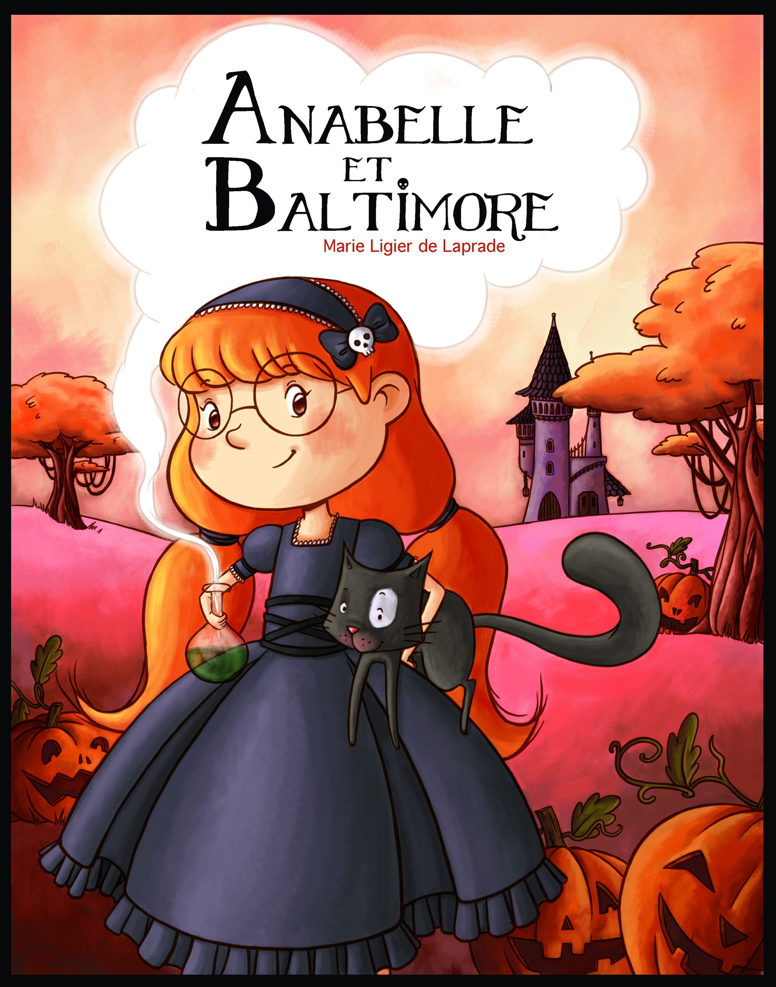 couverture anabelle finale.jpg
