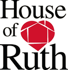 House of Ruth.png