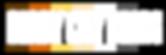 DCB Logo - White Text.png