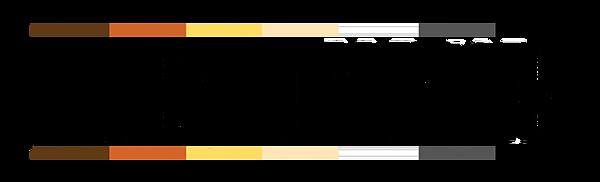 DCB_Logo.png