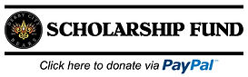 DCB Scholarship w Paypal.jpg