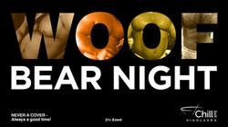 Woof_Night_2