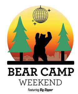 Bear Camp Weekend Final