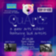QuArtz_One_Page_NoQR.jpg
