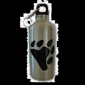 Bear Paw Water Bottle