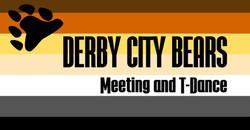DCB_Meeting_Dance