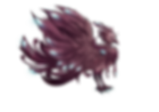crystalphoenix_png.png