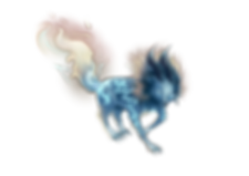 bluefirewolf_png.png