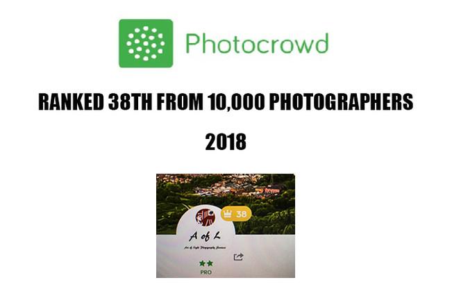 Photocrowd.jpg