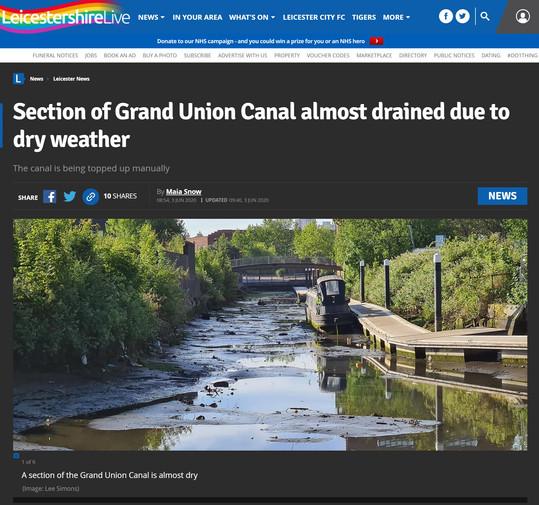 canal2-2.jpg