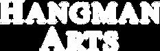 Logo 01 White.png