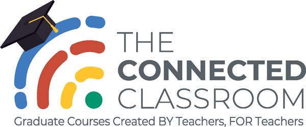 TCC-logo-Tag-1-600.png