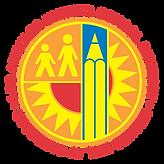 LAUSD logo.png