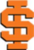 Idaho_State_wordmark.png