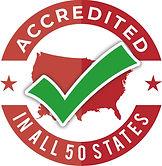 accredited logo.jpeg