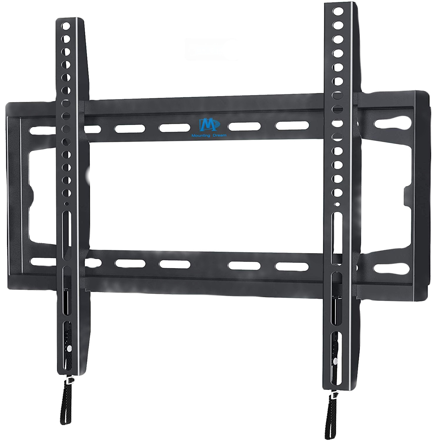 Basic Fixed Flat Wall Mount Package