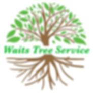 Waits Logo PNG_edited.jpg