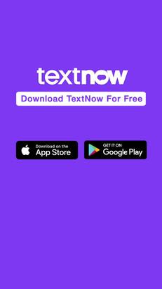 1080x1920_TextNow_Everyone_v7-2.mp4