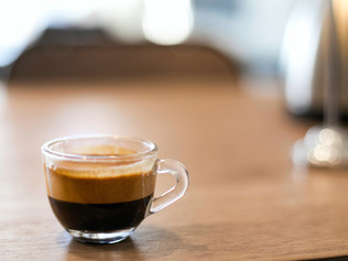 Coffee May Help Reduce Risk for Heart Failure
