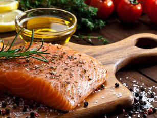 Why the Mediterranean Diet Is Actually as Beneficial as Everyone Says