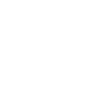 Pitchbook.png