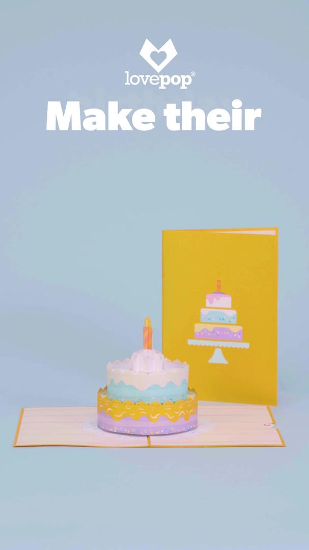 lovepop-cake.mp4