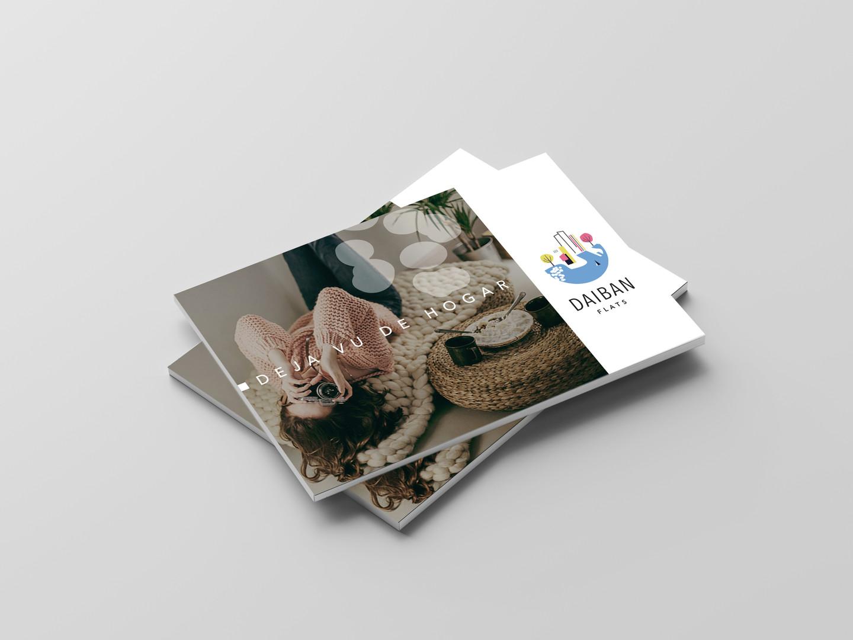 Daiban-brochure.jpg