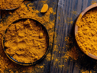 The 7 Best Turmeric Supplements of 2021...