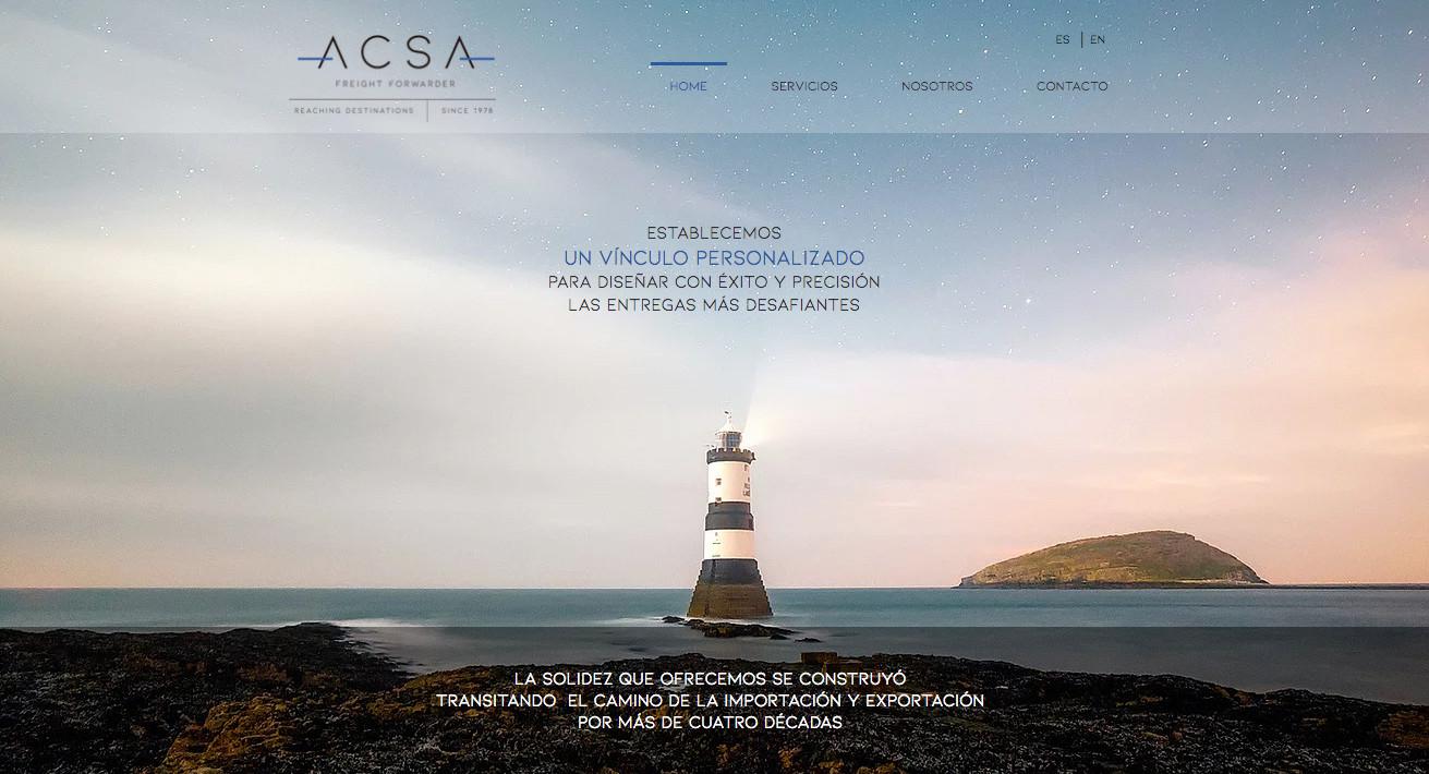 ACSA.jpg
