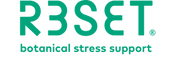 R3set Logo With R.png