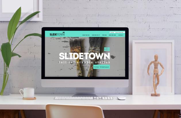 slidetown1.jpg