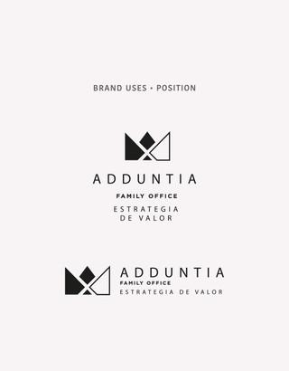 01-13 Cactus-Adduntia-07.jpg