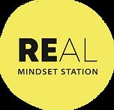 REAL logo-04.png