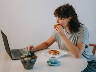The 6 Best Online Nutrition Counseling Programs of 2021