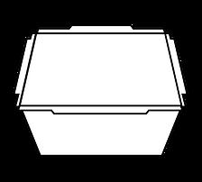 ICONboxcube.png