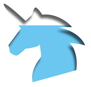 unicorn_final.png