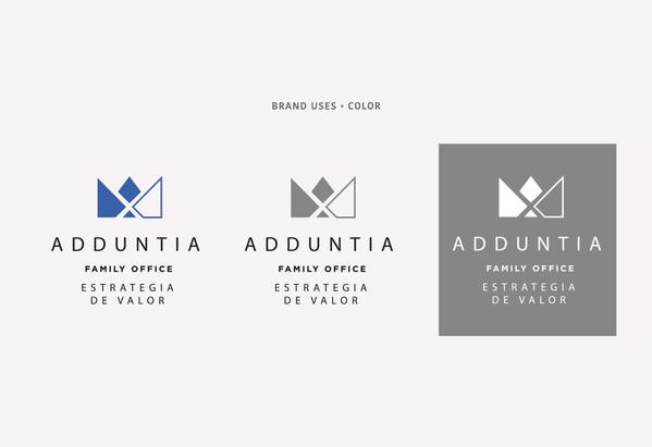 01-13 Cactus-Adduntia-05.jpg